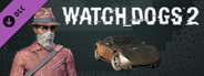 Watch Dogs 2 - Private Eye Pack System Requirements