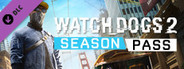 Watch Dogs 2 - Season Pass System Requirements