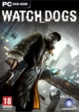 Watch Dogs Similar Games System Requirements