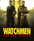 Watchmen System Requirements
