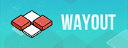 WayOut System Requirements