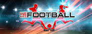 WE ARE FOOTBALL System Requirements