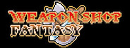 Weapon Shop Fantasy System Requirements