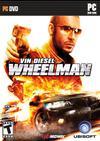 Wheelman System Requirements