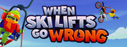 When Ski Lifts Go Wrong System Requirements