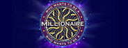 Who Wants To Be A Millionaire System Requirements