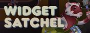 Widget Satchel System Requirements