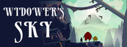 Widower's Sky System Requirements
