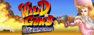 Wild Guns Reloaded System Requirements