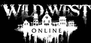 Wild West Online Similar Games System Requirements