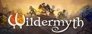 Wildermyth System Requirements
