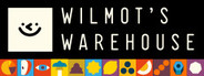 Wilmot's Warehouse System Requirements