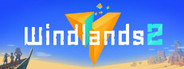 Windlands 2 System Requirements