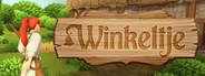 Winkeltje Similar Games System Requirements