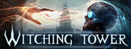 Witching Tower VR System Requirements