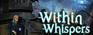 Within Whispers: The Fall System Requirements