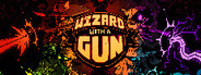 Wizard with a Gun System Requirements