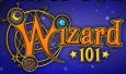 Wizard101 System Requirements