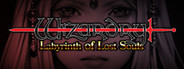 Wizardry: Labyrinth of Lost Souls System Requirements