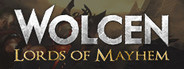 Wolcen: Lords of Mayhem Similar Games System Requirements