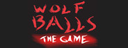Wolf Balls System Requirements