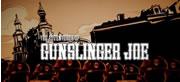 Wolfenstein 2: The Adventures of Gunslinger Joe Similar Games System Requirements