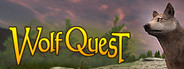 WolfQuest System Requirements