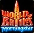World of Battles: Morningstar System Requirements