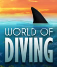 World of Diving System Requirements