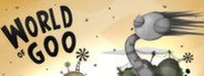 World of Goo System Requirements