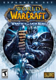 World of Warcraft: Wrath of the Lich King System Requirements