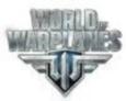 World of Warplanes System Requirements
