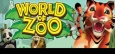 World of Zoo System Requirements