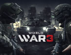 World War 3 System Requirements