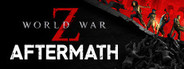 World War Z: Aftermath System Requirements