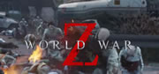 World War Z System Requirements