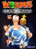 Worms Clan Wars System Requirements