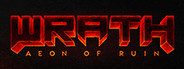 WRATH: Aeon of Ruin System Requirements