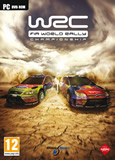 WRC FIA World Rally Championship System Requirements