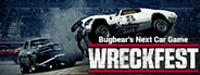 Wreckfest Similar Games System Requirements