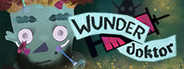 Wunderdoktor System Requirements