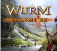 Wurm Unlimited Similar Games System Requirements