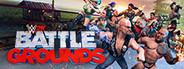 WWE 2K BATTLEGROUNDS System Requirements