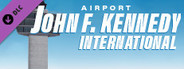 X-Plane 11 Aerosoft - Airport John F. Kennedy International Similar Games System Requirements