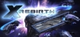 X Rebirth System Requirements