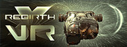 X Rebirth VR Edition System Requirements