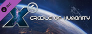 X4: Cradle of Humanity System Requirements