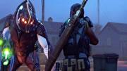 XCOM 2: Long War 2 Similar Games System Requirements