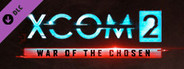 XCOM 2: War of the Chosen System Requirements