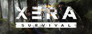 XERA: Survival System Requirements